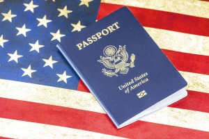 IRS publishes 'user-friendly guide' to Tax Cuts and Jobs Act