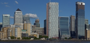 KPMG UK unveils new tax practice in London for U.S. expats