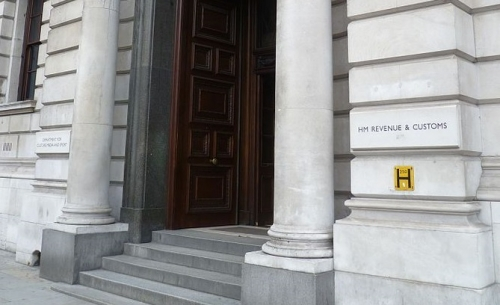 'Jenny' vrs FATCA latest: HMRC declines to waive costs in matter, calling challenge 'groundless'