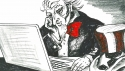 FBAR filing season officially open for U.S. expats (including duchesses)
