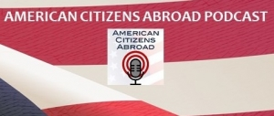 ACA podcast No. 2: Gov't Accountability Office FATCA report, and targeting of 'tax avoidance enablers'