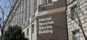 Difficulties reported with IRS tool for CARES Act rebate payments; ACA reported working to help resolve issue