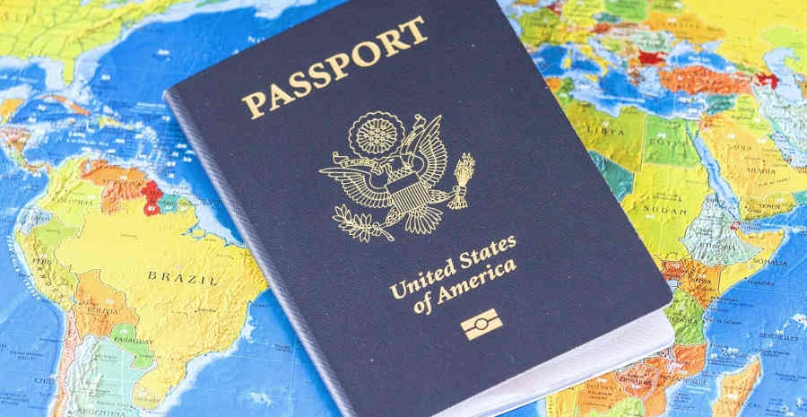 U.S. passport revocation law comes to Expatland