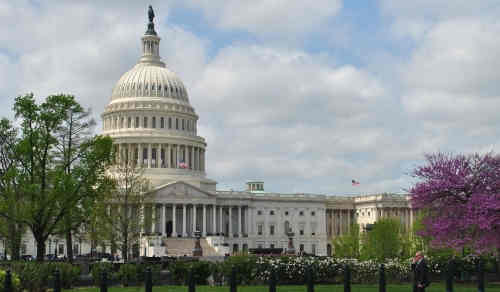Treasury official reported to hint at plans to address GILTI concerns