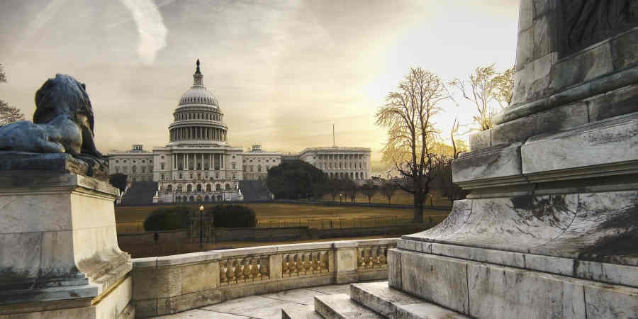 Liz Zitzow: U.S. Treasury expected to unveil 'good news' for overseas small-biz taxpayers over GILTI, Section 965