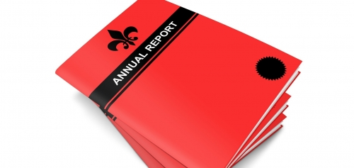 National Taxpayer Advocate's 2018 Annual Report to Congress seen to ignore expat taxpayers' issues