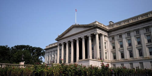 Concern over FBAR data confidentiality in wake of 'FinCEN Files' exposé