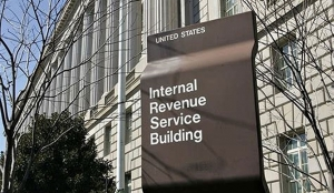 IRS Assoc Chief Counsel's office reported investigating alleged erroneous Form 3520-A penalties