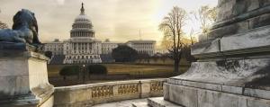 ACA issues detailed explanation of 'Tax Fairness' legislation