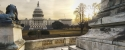 ACA issues detailed explanation of 'Tax Fairness' legislation