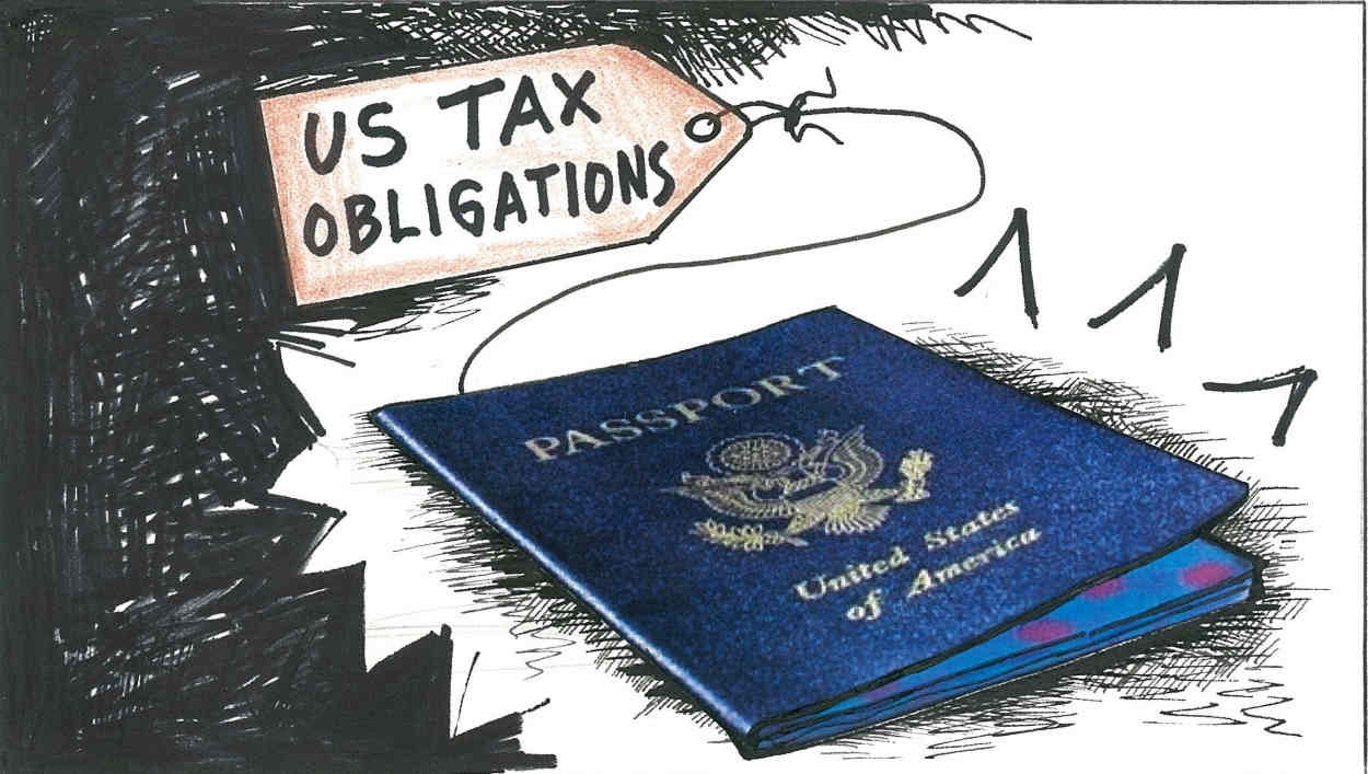 Revealed: IRS's sense of humor