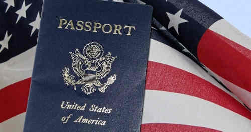 U.S. citizenship renunciations at near stand-still globally, as demand reported to spike ahead of election