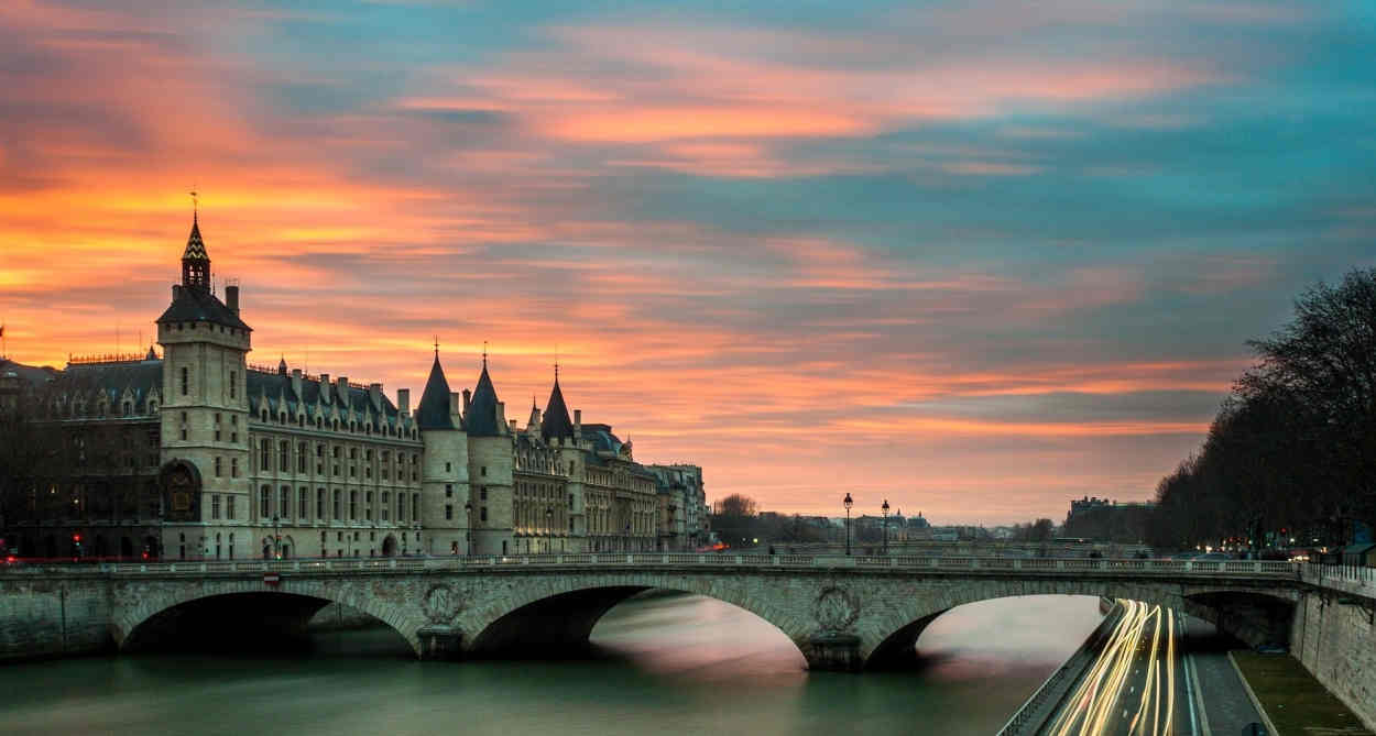 Paris seminar this Thursday on estate planning for Americans living in France