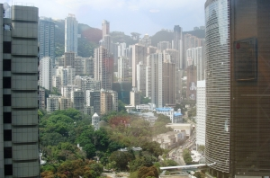 Hong Kong tops new ranking of most resi properties sold for US$25m-plus