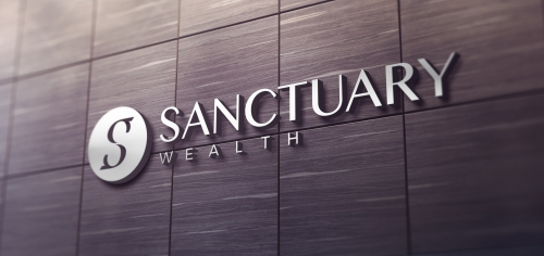 Indianapolis wealth manager unveils plans to add 'international advisory teams' to its platform