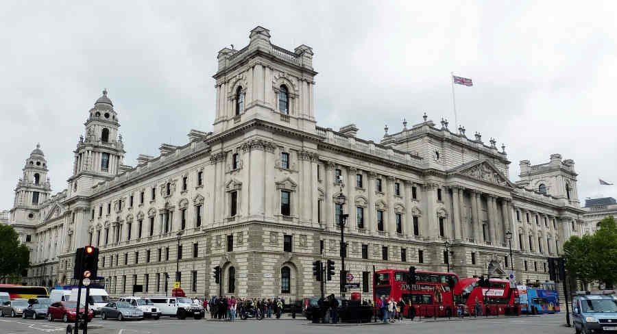 UK turns down U.S.-born Brit's  FATCA FOI request, after Canada, Oz obliged their citizens