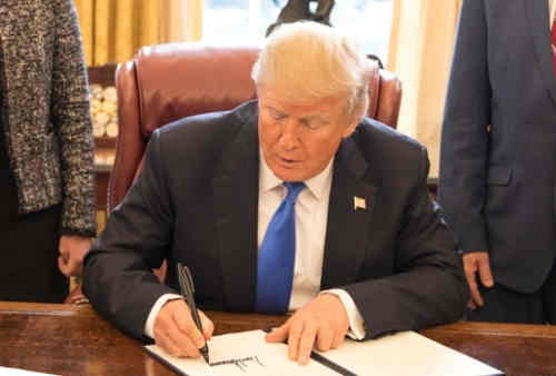 American expatriate lawyer sues IRS, U.S. Treasury over 'Transition Tax'
