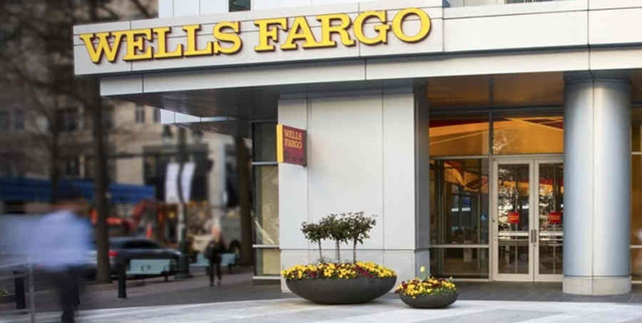 Wells Fargo to 'exit the int'l segment' of its wealth management biz