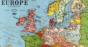 INSIGHT: First it was FATCA, now MiFID II has U.S. investors in Europe facing nightmares