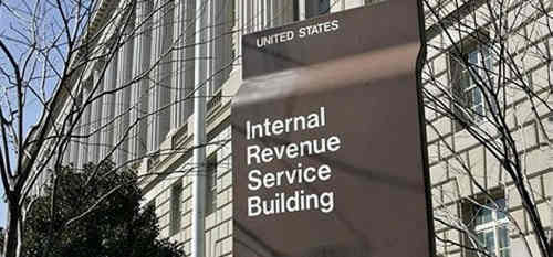 IRS unveils FATCA Model 2 IGA reporting deadline extensions for financial institutions