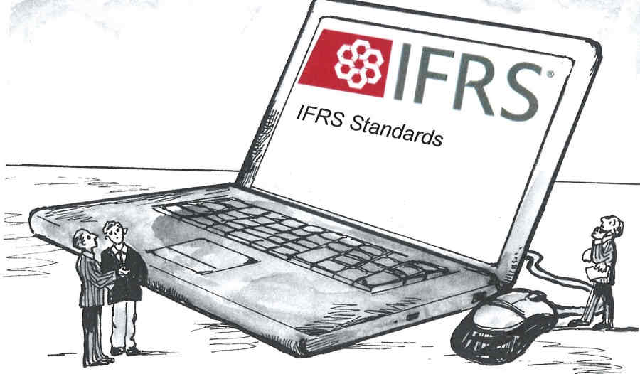 Int'l Accounting Standards Board publishes proposed insurance standard amendments, seeks feedback