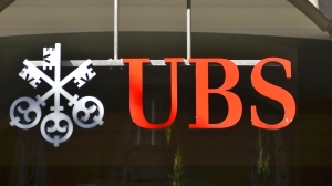 UBS to return to looking after HNW Americans abroad (and at home)