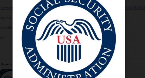 Dems Abroad to host webinar on Social Security benefits available for Americans resident outside U.S.