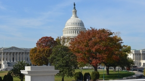 American Citizens Abroad posts audio recordings of recent Tax Fairness Act webcasts