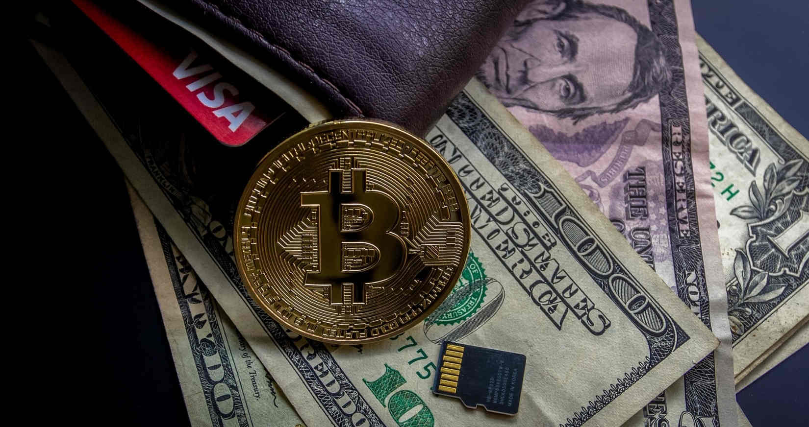hard fork cryptocurrency tax