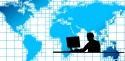 Democrats Abroad in survey of U.S. non-residents 'impacted by tax obligations'