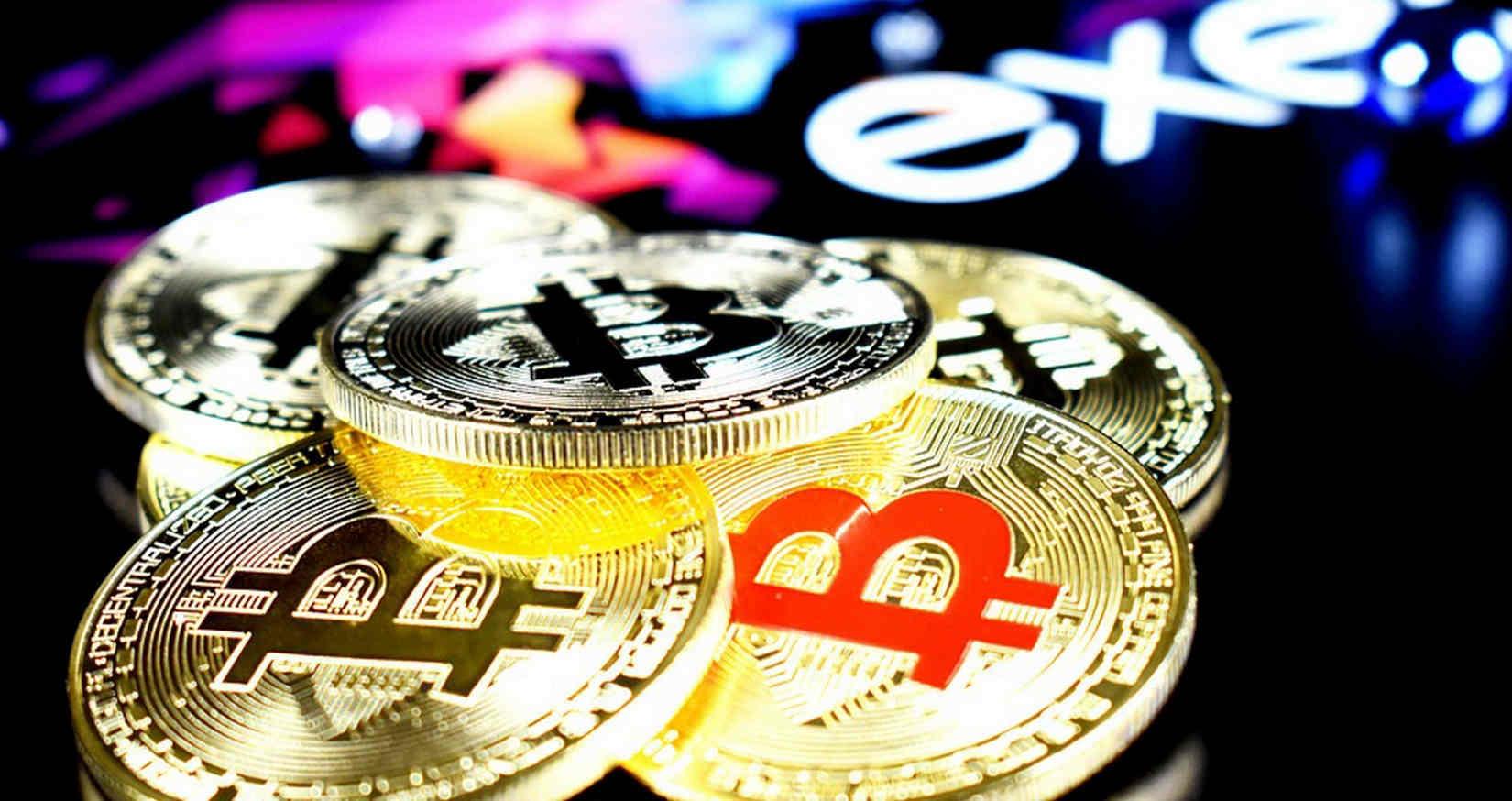 bitcoin fbar