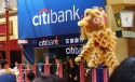 Citi unveils plans to grow its Asia mass affluent, HNW biz by 10% this year
