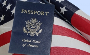 Dutch media highlight phenomenon of dual citizens renouncing U.S. citizenships