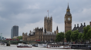 Funding concerns loom for 'Jenny' as clock ticks on her possible UK FATCA appeal