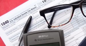 A brief Bright!Tax Guide: How expats can catch up with their U.S. tax filing obligations